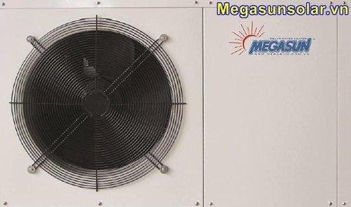 may-nuoc-nong-khong-khi-Megasun-MGS-2.5HP-1000L