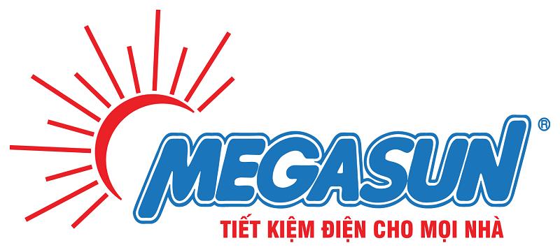 Máy nước nóng bơm nhiệt cho gia đình Megasun MGS-1HP-200L