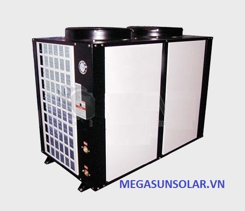Máy nước nóng bơm nhiệt Heat Pump megasun