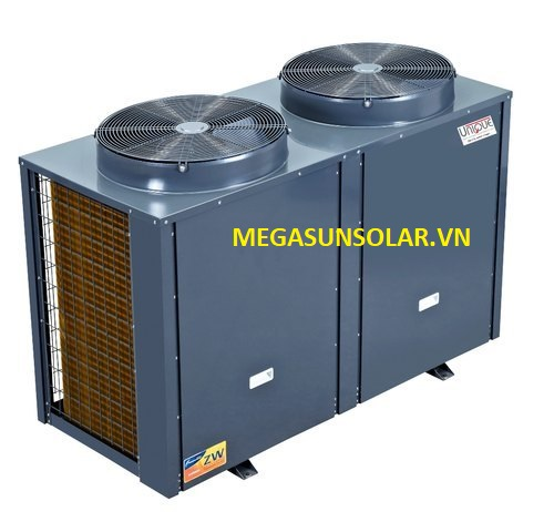 Bơm nhiệt heatpump Megasun