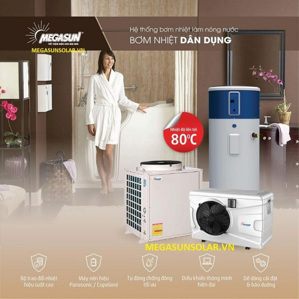 may-nuoc-nong-bom-nhiet-gia-dinh-mgs-1hp-200l-1