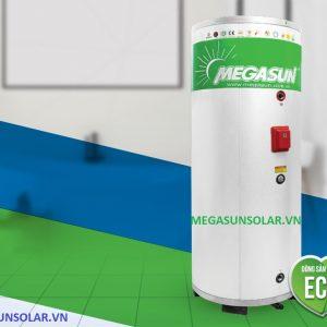 Bồn bảo ôn Inox giữ nhiệt Megasun dòng OHWT