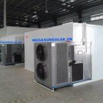 may-say-bom-nhiet-megasun-dry-heat-pump