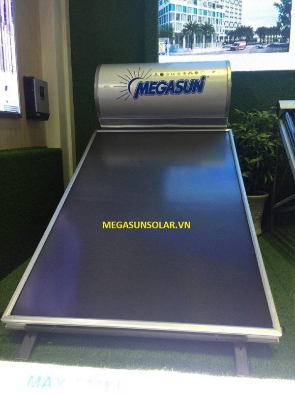 Nang-luong-mat-troi-dang-tam-phang-megasun