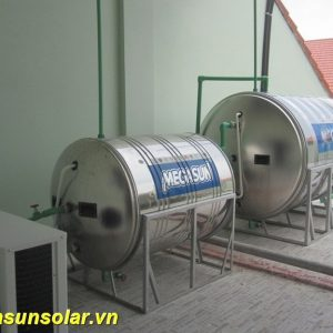 binh-bao-on-giu-nhiet-megasun-bbo-2000-kca