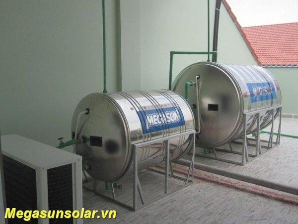 binh-bao-on-giu-nhiet-megasun-bbo-2000-kca-1