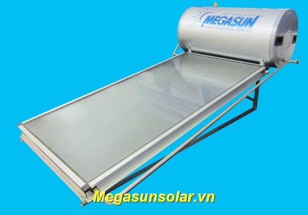 binh-nang-luong-mat-troi-chiu-ap-luc-megasun-150l-mgs-150ca-1