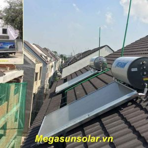 binh-nang-luong-mat-troi-chiu-ap-luc-megasun-150l-mgs-150ca