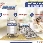 binh-nuoc-nong-bao-on-megasun-bbo-20000-kca-4