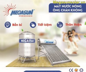 binh-nuoc-nong-bao-on-megasun-bbo-20000-kca