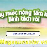 binh-nuoc-nong-nang-luong-mat-troi-chiu-ap-mgs-150ca-tr-2