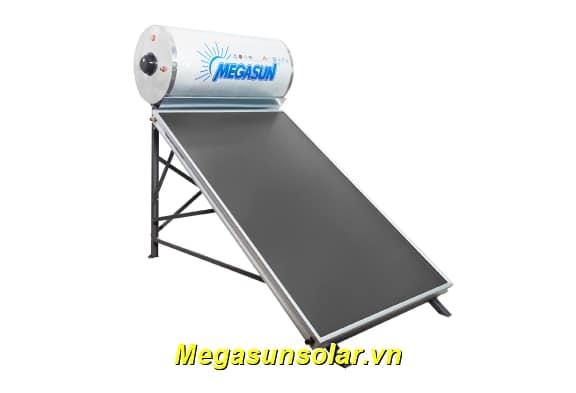 Tấm phẳng thu nhiệt Megasun