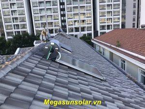 may-nuoc-nong-dang-tam-phang-megasun-mgs-150-ct-fc