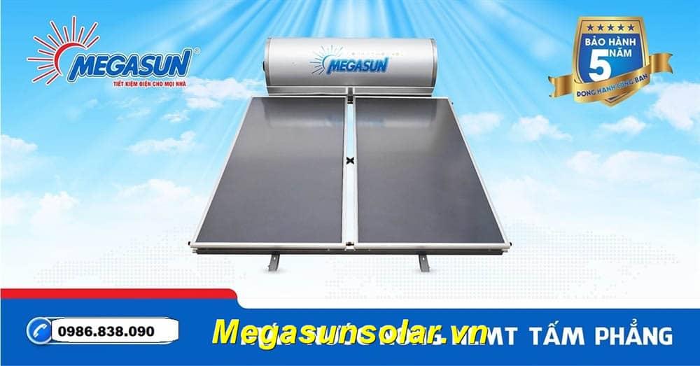 may-nuoc-nong-nang-luong-mat-troi-tam-phang-megasun-mgs-400ca
