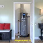 binh-nuoc-nong-heat-pump-megasun-one-mgs-120d-3