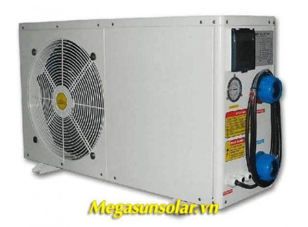 bom-nhiet-cho-gia-dinh-megasun-mgs-1-5hp-400l-1