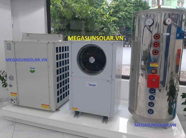 bom-nhiet-dan-dung-megasun-mgs-2-5hp-500l-3