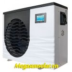 bom-nhiet-gia-dinh-megasun-mgs-1hp-100l-1