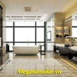 bom-nhiet-gia-dinh-megasun-mgs-1hp-100l-3