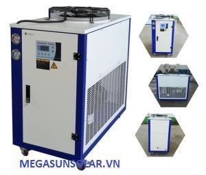 bom-nhiet-heat-pump-megasun-mgs-30hp