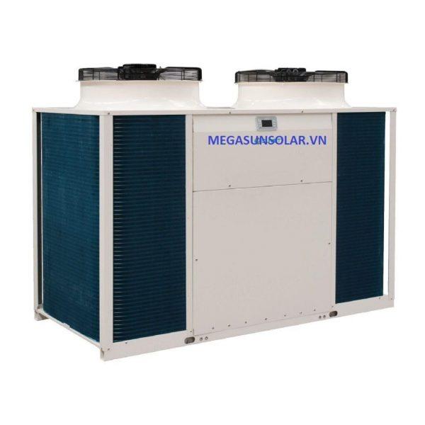he-thong-nuoc-nong-trung-tam-heatpump-megasun-mgs-10hp-5000l