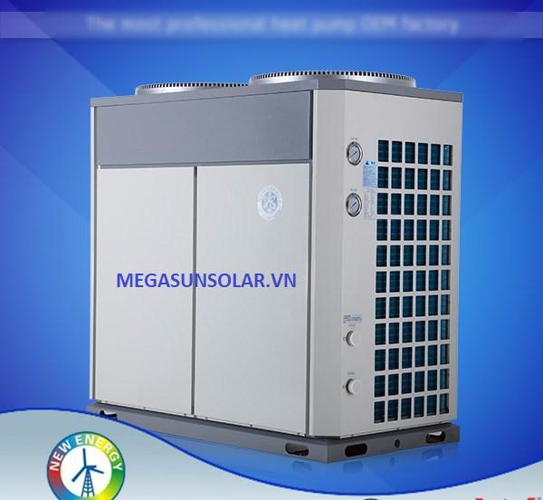 Bơm nhiệt megasun MGS-5HP-1500L