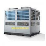 may-bom-nhiet-cong-nghiep-heat-pump-megasun-mgs-52hp-1