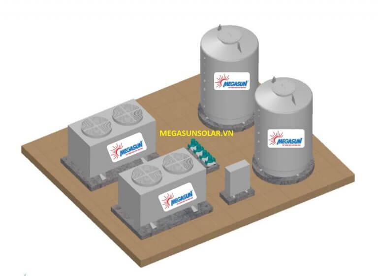 may-bom-nhiet-cong-nghiep-heat-pump-megasun-mgs-52hp-2