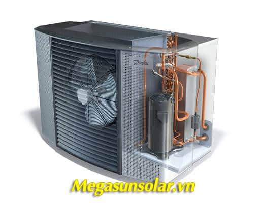 may-bom-nhiet-gia-dinh-megasun-mgs-2hp-300l-1