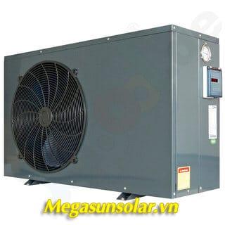 may-bom-nhiet-heat-pump-megasun-mgs-2-5hp-600l-1