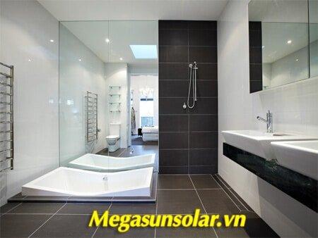 may-bom-nhiet-heat-pump-megasun-mgs-2-5hp-600l-2