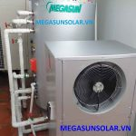 may-bom-nhiet-heat-pump-megasun-mgs-2-5hp-600l-3