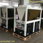 may-bom-nhiet-heat-pump-megasun-mgs-25hp