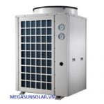 may-bom-nhiet-heat-pump-megasun-mgs-5hp-1000l