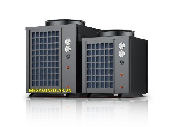 may-nuoc-nong-bom-nhiet-heat-pump-megasun-mgs-40hp-1