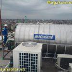 may-nuoc-nong-bom-nhiet-heat-pump-megasun-mgs-40hp-2