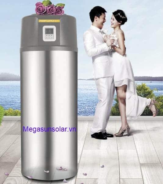 may-nuoc-nong-heat-pump-megasun-one-mgs-450d-1