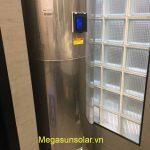 may-nuoc-nong-heat-pump-megasun-one-mgs-450d-2