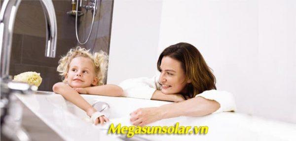 may-nuoc-nong-heat-pump-megasun-one-mgs-450d-4