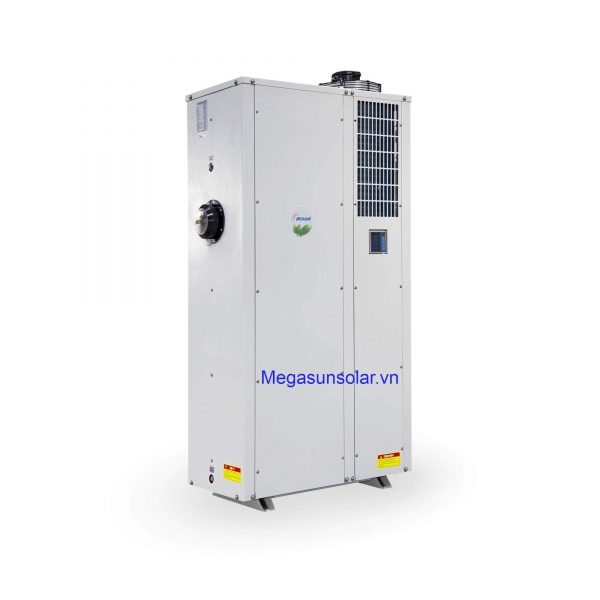 may-nuoc-nong-trung-tam-heat-pump-megasun-all-in-one-mgs-60d-1