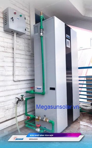 may-nuoc-nong-trung-tam-heat-pump-megasun-all-in-one-mgs-60d-3