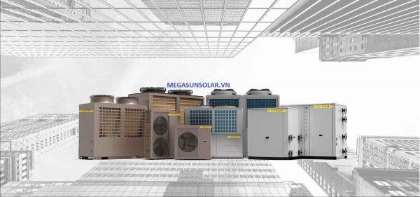 may-nuoc-nong-trung-tam-heat-pump-megasun-mgs-44hp