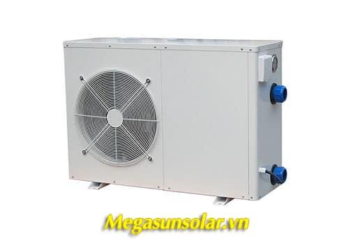 nuoc-nong-trung-tam-gia-dinh-megasun-mgs-1hp-250l-1