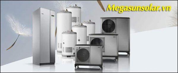 nuoc-nong-trung-tam-gia-dinh-megasun-mgs-1hp-250l-2