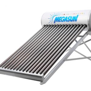 Máy nước nóng năng lượng mặt trời ống chân không dòng KAA-N