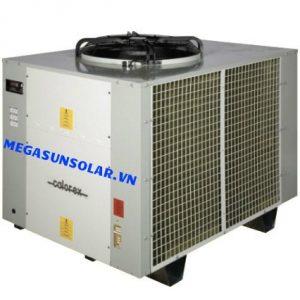 Bơm nhiệt Calorex- Calorex Heat pump- Nhập khẩu từ Vương Quốc Anh