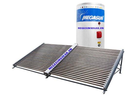 Bình bảo ôn giữ nhiệt Megasun MGS-150-CHWT-V-G