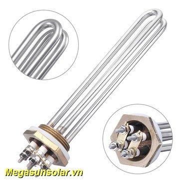 dien-tro-gia-nhiet-heater-titanium-15kw-380v