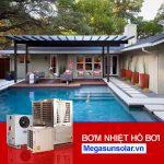 bom-nhiet-boi-may-nuoc-nong-boi-megasun-mgs-10hp-s-2