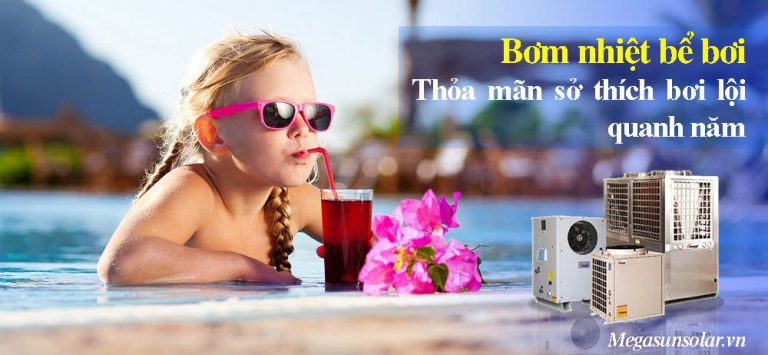 may-bom-nhiet-cho-be-boi-heatpump-be-boi-megasun-mgs-20hp-s-3